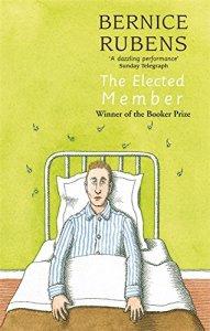 elected-member