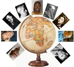 world of authors.001