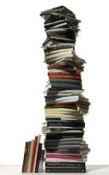 booktower
