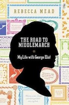 essays on middlemarch