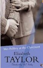 MrsPalfrey