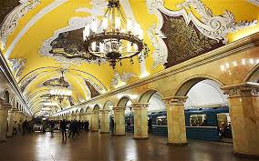 https://allthingsbooker.files.wordpress.com/2014/12/moscowmetro.jpeg?w=604