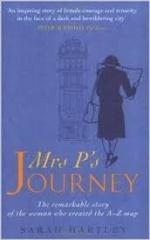 's Journey