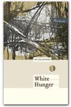 whitehunger_web_0_220_330