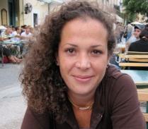 Laura Sesana