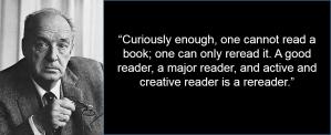 Nabokov quote