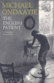 The englishpatient