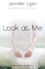 Lookat Me