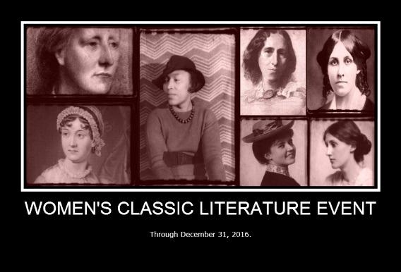 womensclassic