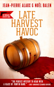 late-harvest-havoc