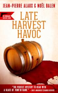 late-harvest-havoc
