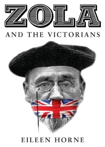 Zola victorians