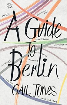 guidetoberlin