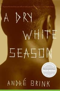 a-dry-white-season