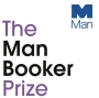 Man Booker 2016:my wishlist