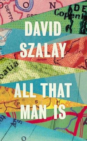 DavidSzalay