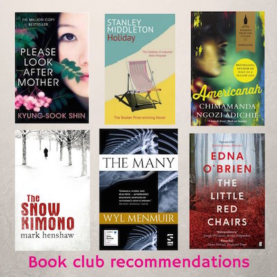 book-club-recommendations