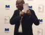 First American writer wins #ManBooker 2016: reactions