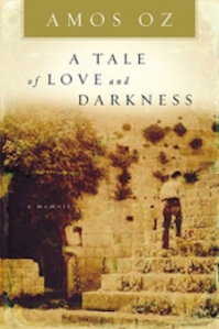 love-and-darkness