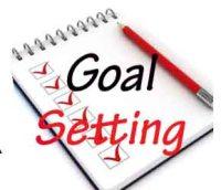 goal_setting