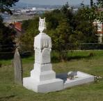 joseph-parry-memorial-jpg