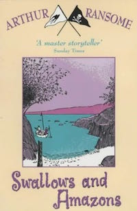 swallows_amazons