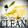 Spring-cleaning the blogsite