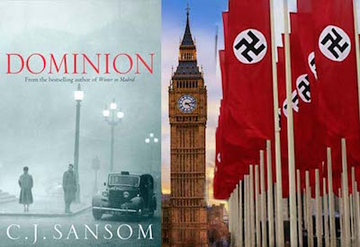 dominion-collage
