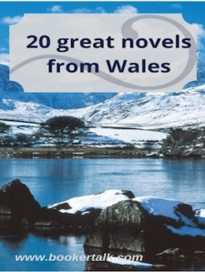 great-welsh-novels