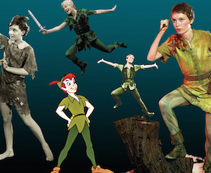 peter-pan-representations