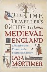 the-time-travelers-guide