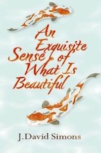 exquisite-sense