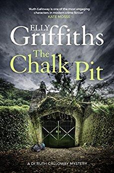 the-chalk-pit