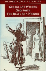 diary-of-a-nobody
