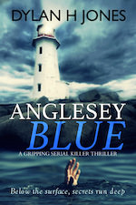 angleseyblue-1