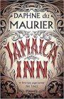 Jamaica Inn by Daphne du Maurier [bookreview] #20booksofsummer