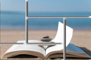 summer reading 17