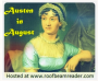 The many sides of Jane Austen