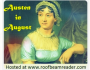 The many sides of JaneAusten
