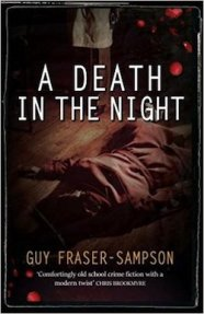 death-in-the-night
