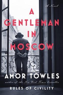 gentleman_in_moscow