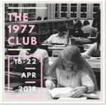 1977readingclub
