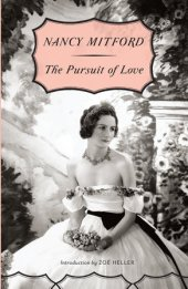 pursuit of love 2