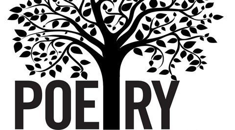 poet-tree