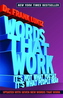 frank-luntz-words-that-work