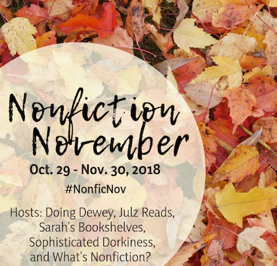 nonfiction-november-2018