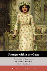 stranger-within-the_gates