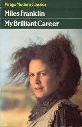 my-brilliant-career