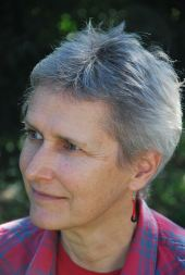Author Pic Alis Hawkins