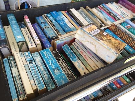 books for saleJPG